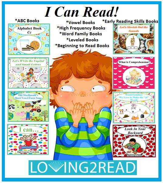 libros para ninos en word