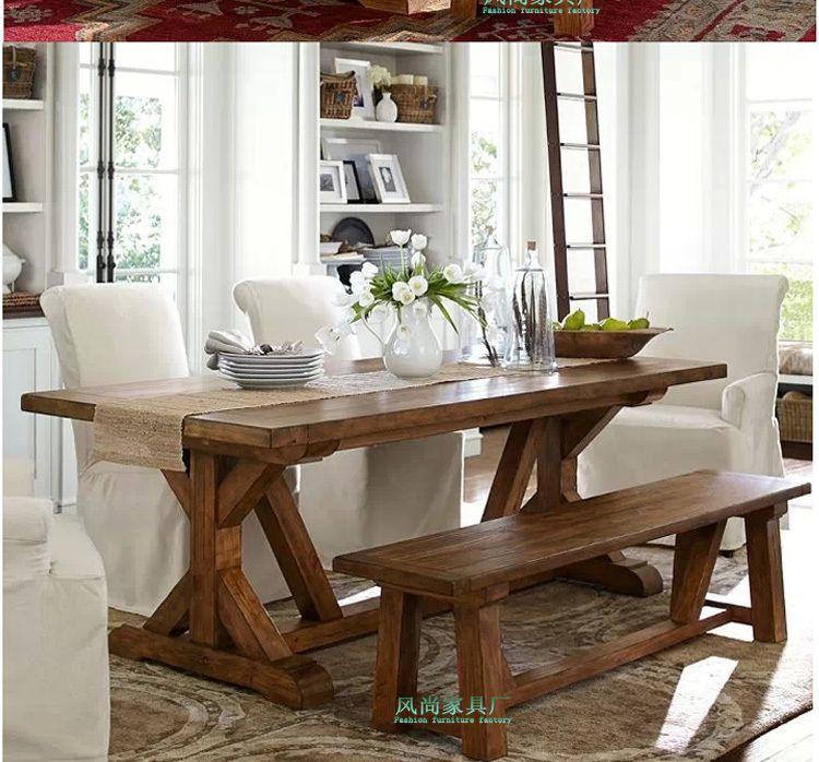 mesas de comedor vintage buscar con google - Mesa Comedor Vintage