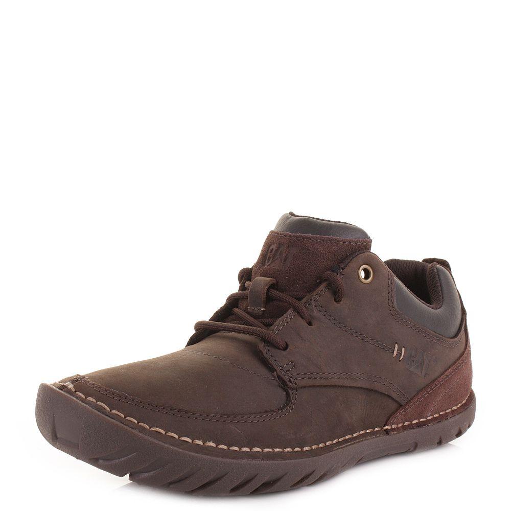 cat #caterpillar #mens #boots #shoes