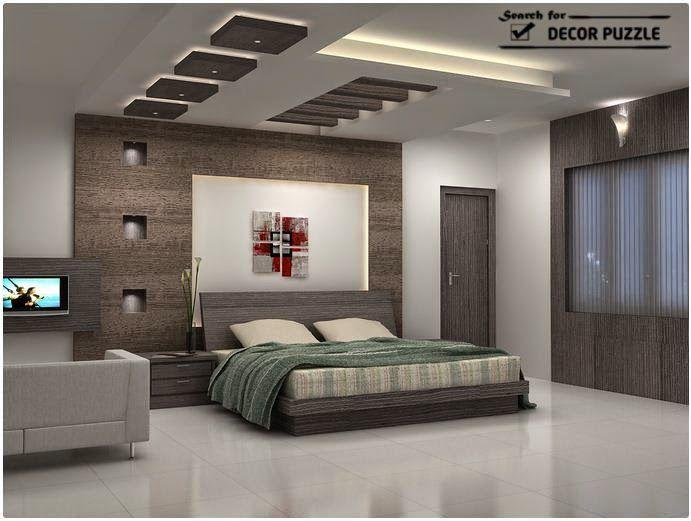 Pop Designs For Bedroom Roof Pop Ceiling Designs With Lights Jpg