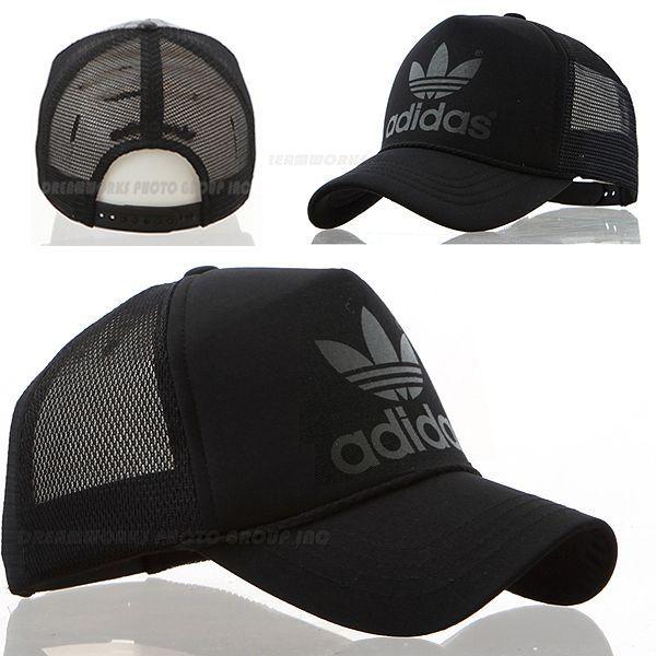 4038d82c444ca UK-NWT-Unisex-Men-Women-Boy-Girl-SNAPBACK-Baseball-Ball-Hats-Mesh-Trucker- Caps