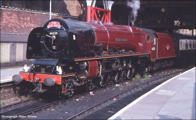 244. #steam #steamengines