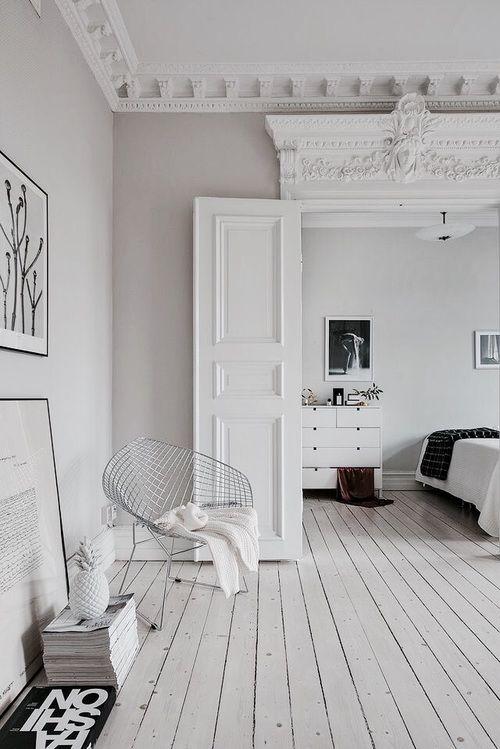 schlafzimmer ideen altbau | boodeco.findby.co