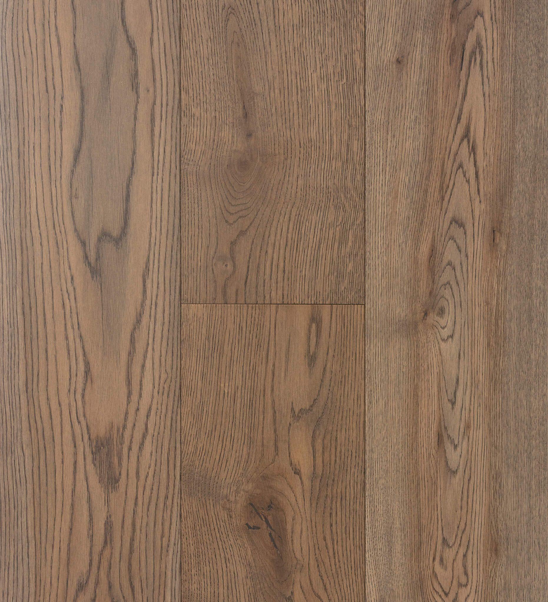 Heritage Flooring, Engineered oak, Oak