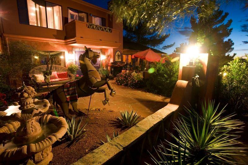 Go to Sedona, AZ... Sedona lodging, Sedona az, Sedona