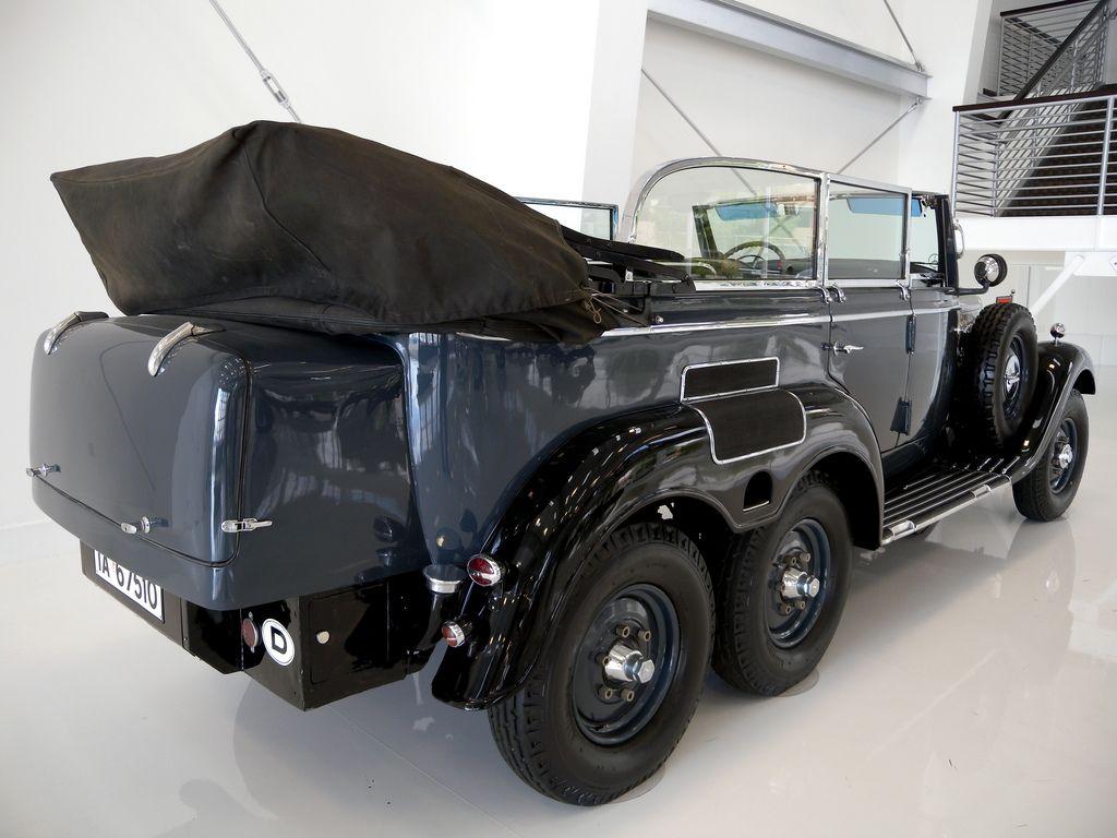 DSCN4330 Mercedes, Allterrain vehicles, Classic cars