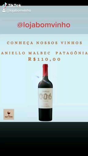 @lojabomvinho #vinhotinto #vinhositalianos #vinhosdobrasil #vinhos #vinhosepaixões #vinhosemfrescura #vinhoschilenos🍷 #vinhosfranceses #vinhosportugueses #vinhoemcasa #vinhosequeijos #vinhosveganos #vinhotododia #vinholovers #vinhosdodouro #amovinhos #lojabomvinhofarialima #lojabomvinho