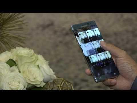 Samsung Galaxy Note 7, ecco le principali novità della nuova TouchWiz  #follower #daynews - http://www.keyforweb.it/samsung-galaxy-note-7-le-principali-novita-della-nuova-touchwiz/