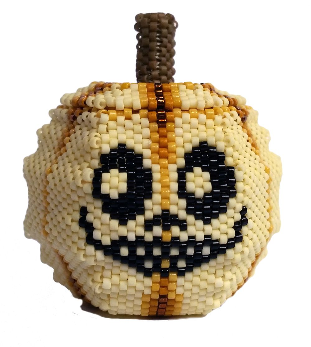 30+ Pony bead halloween crafts info