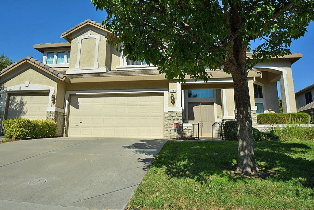 Elk Grove Home For Sale Beach Haven House Styles Zillow