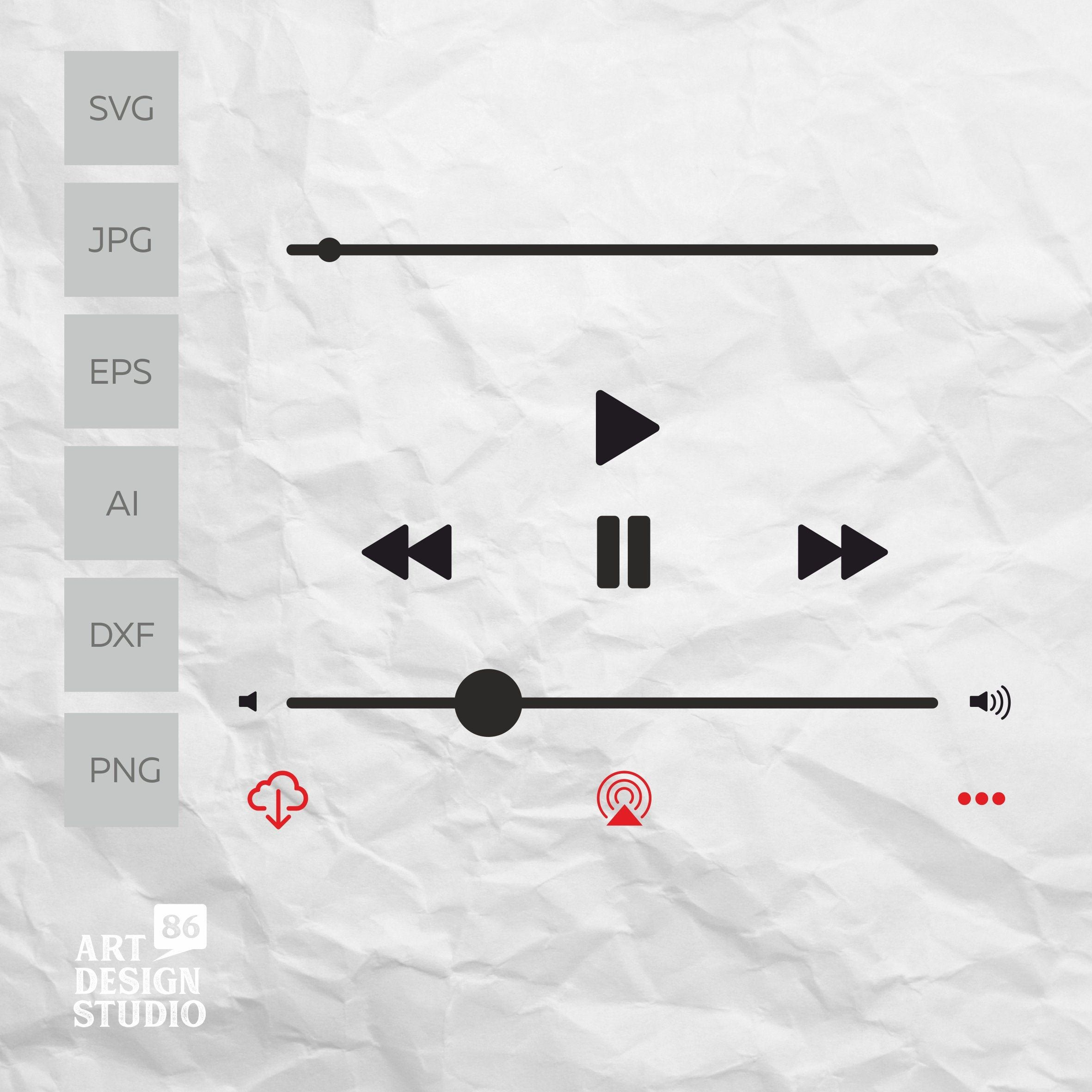 Pin on Spotify