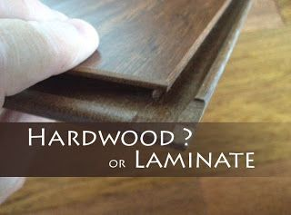 Can You Tell The Difference Between Laminate Vs Hardwood Engineered Flooring Now