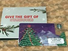 Starbucks singapore xmas gifts