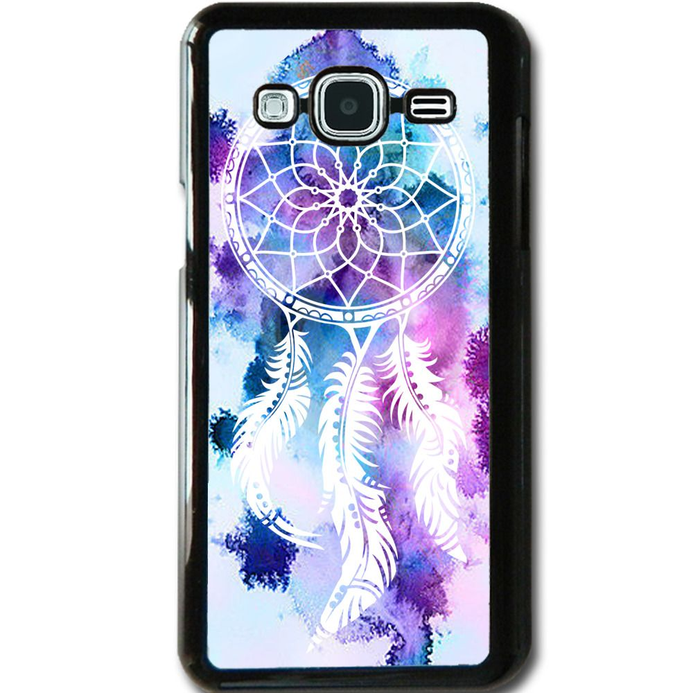 8 99AUD - For Samsung Galaxy J3 (2016) Case Phone Cover