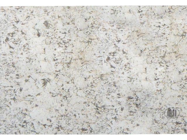 Juparana Delicatus Granite Slab Delicatus Granite Granite Countertops Countertop Colours