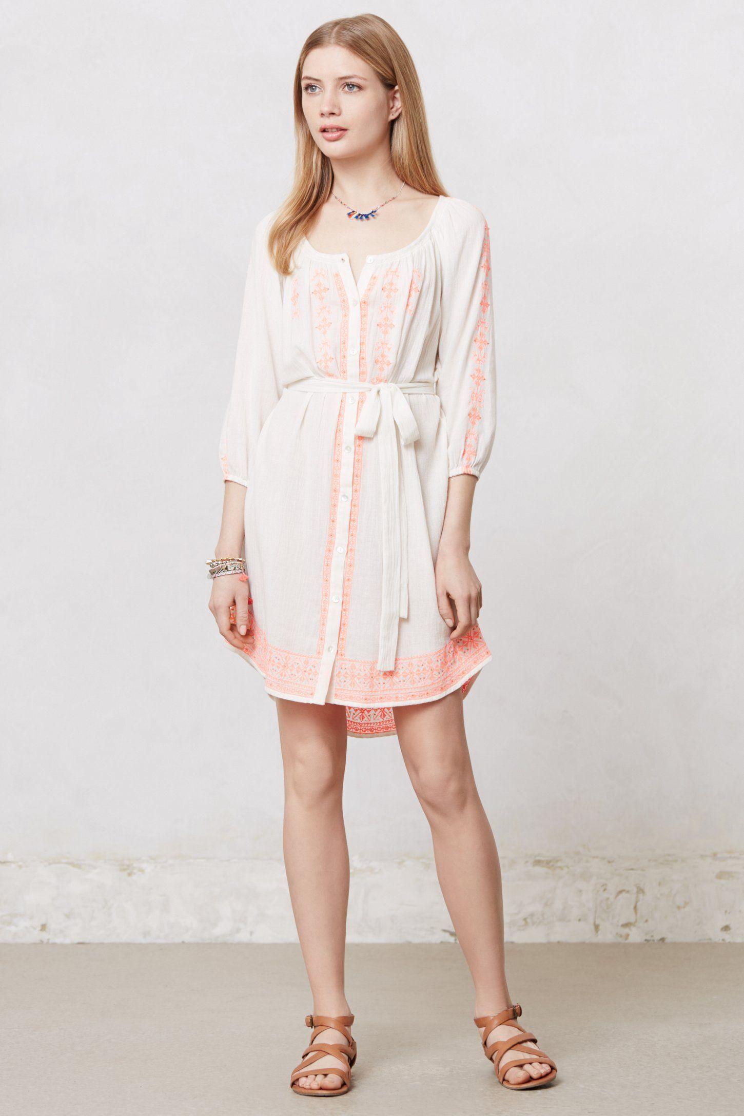 .Bawal ito Dresses, Fashion, Peasant dress
