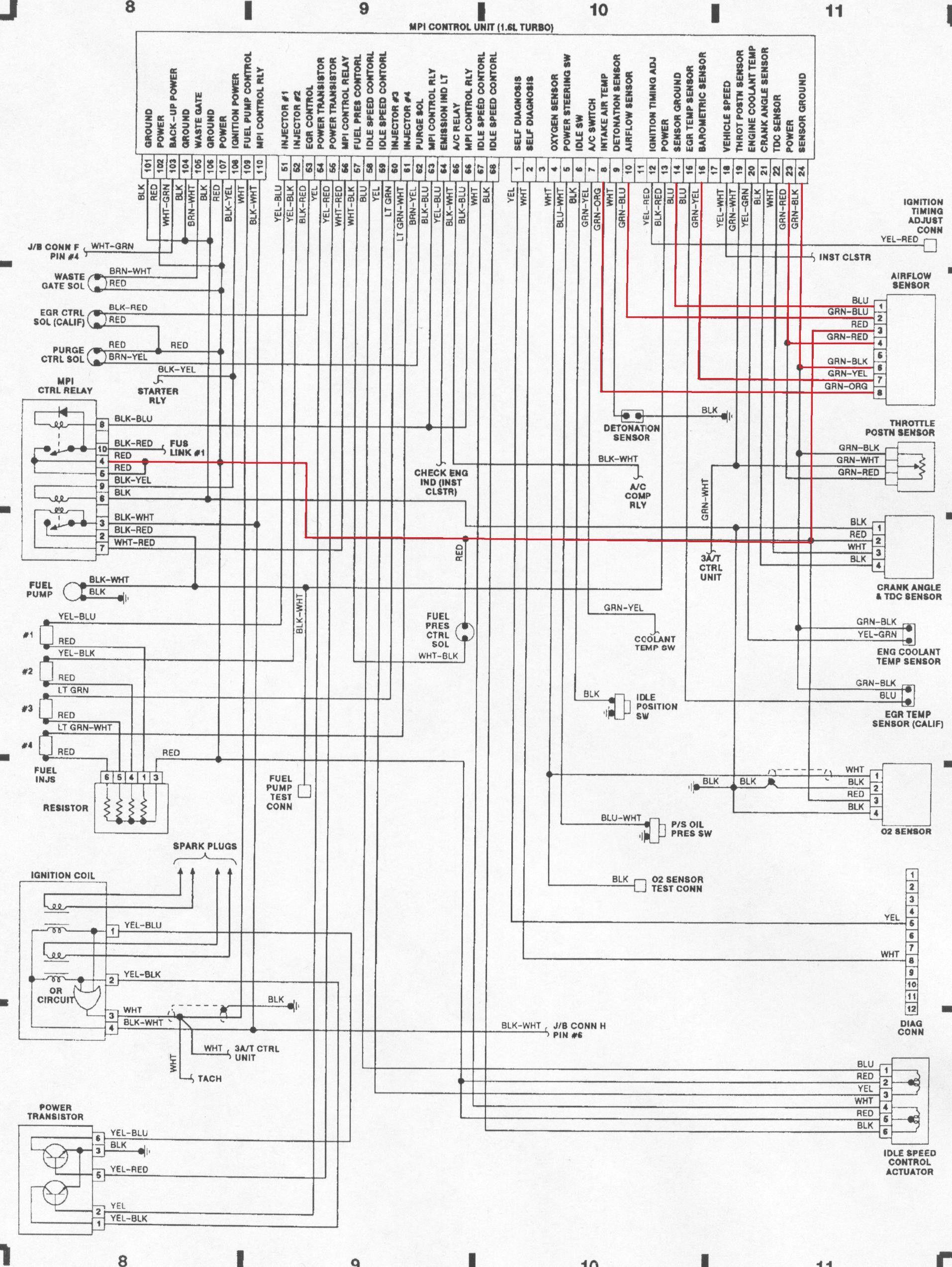 wiring diagram 4g15 pdf virtual fretboard inside mitsubishi