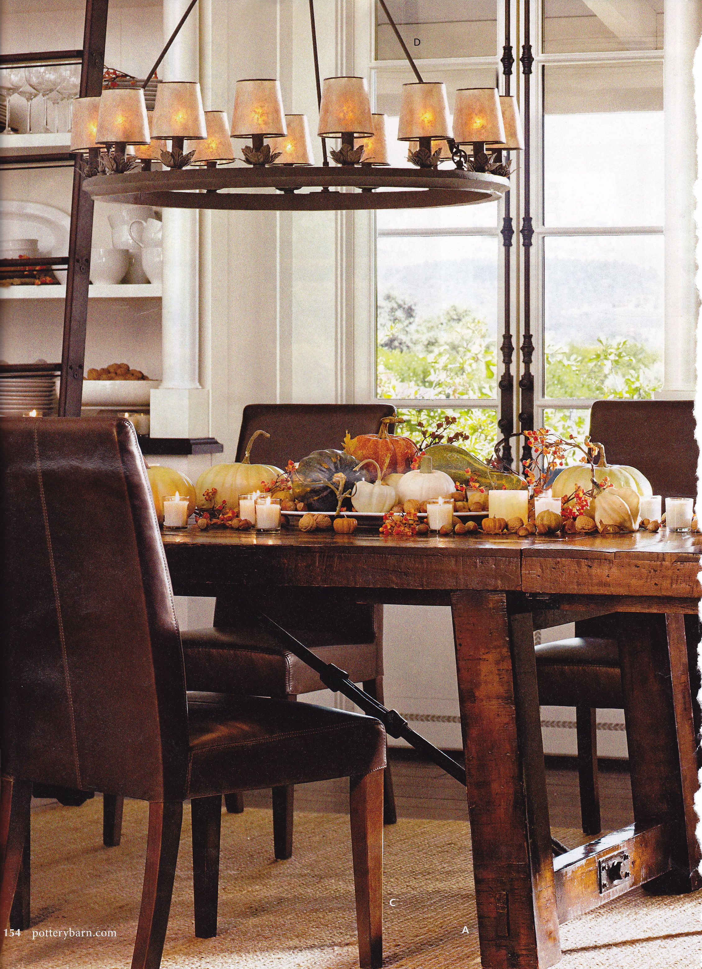 Table Ideas With Images