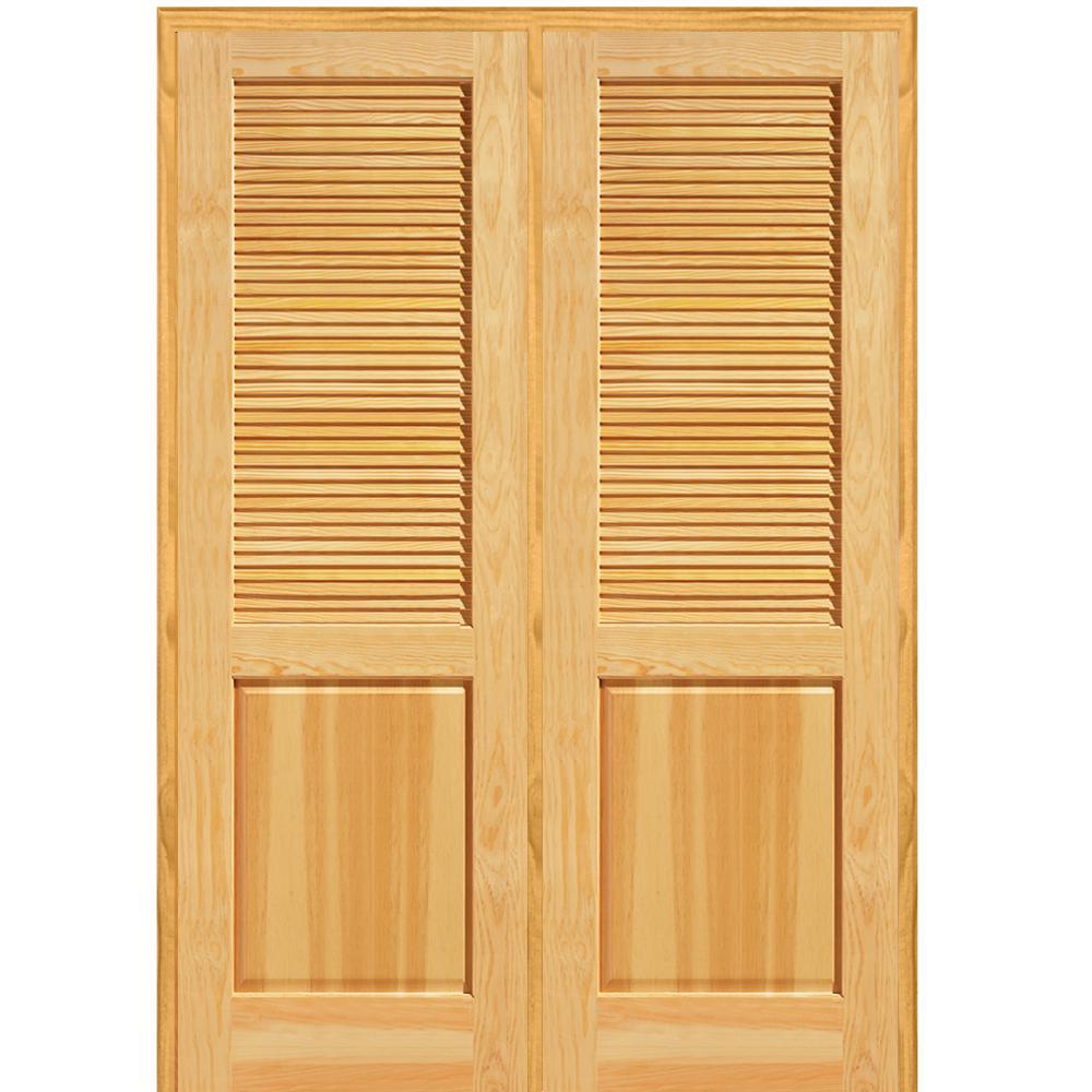 doors furniture ideas elegant closet of brilliant double french interior prehung top tenerife