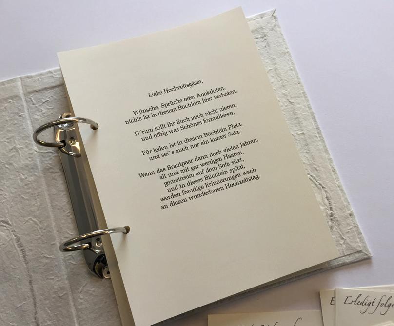 Gastebuch Einleitung Gastebuch Hochzeit Spruch Gastebuch Hochzeit Hochzeitsbuch