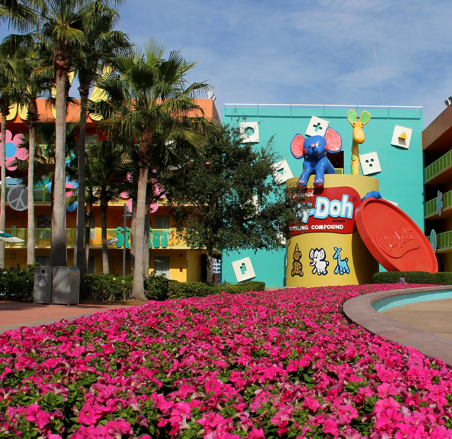 What can you tell me about the Disney Vacation Club How