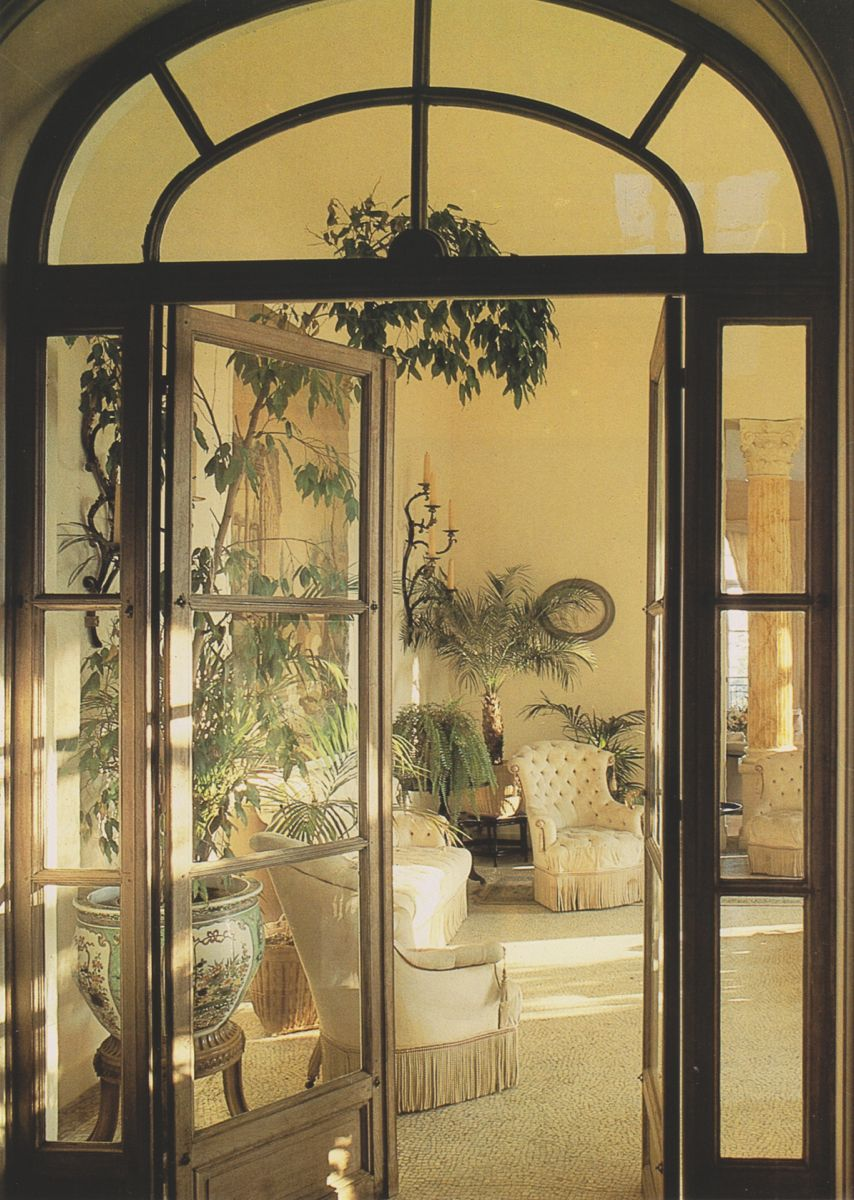 #home #frenchhomedecor #houseplants #homedesign #housedecoration