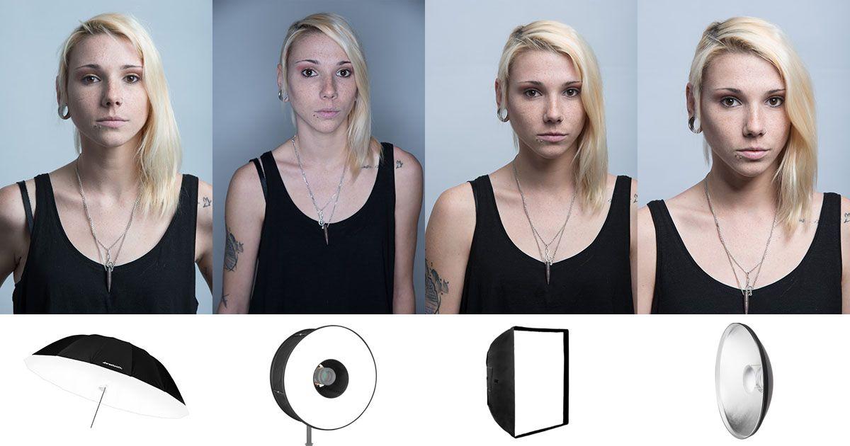 die besten 25 spiegelreflexkamera test ideen auf pinterest neugeborenes fotostudio. Black Bedroom Furniture Sets. Home Design Ideas