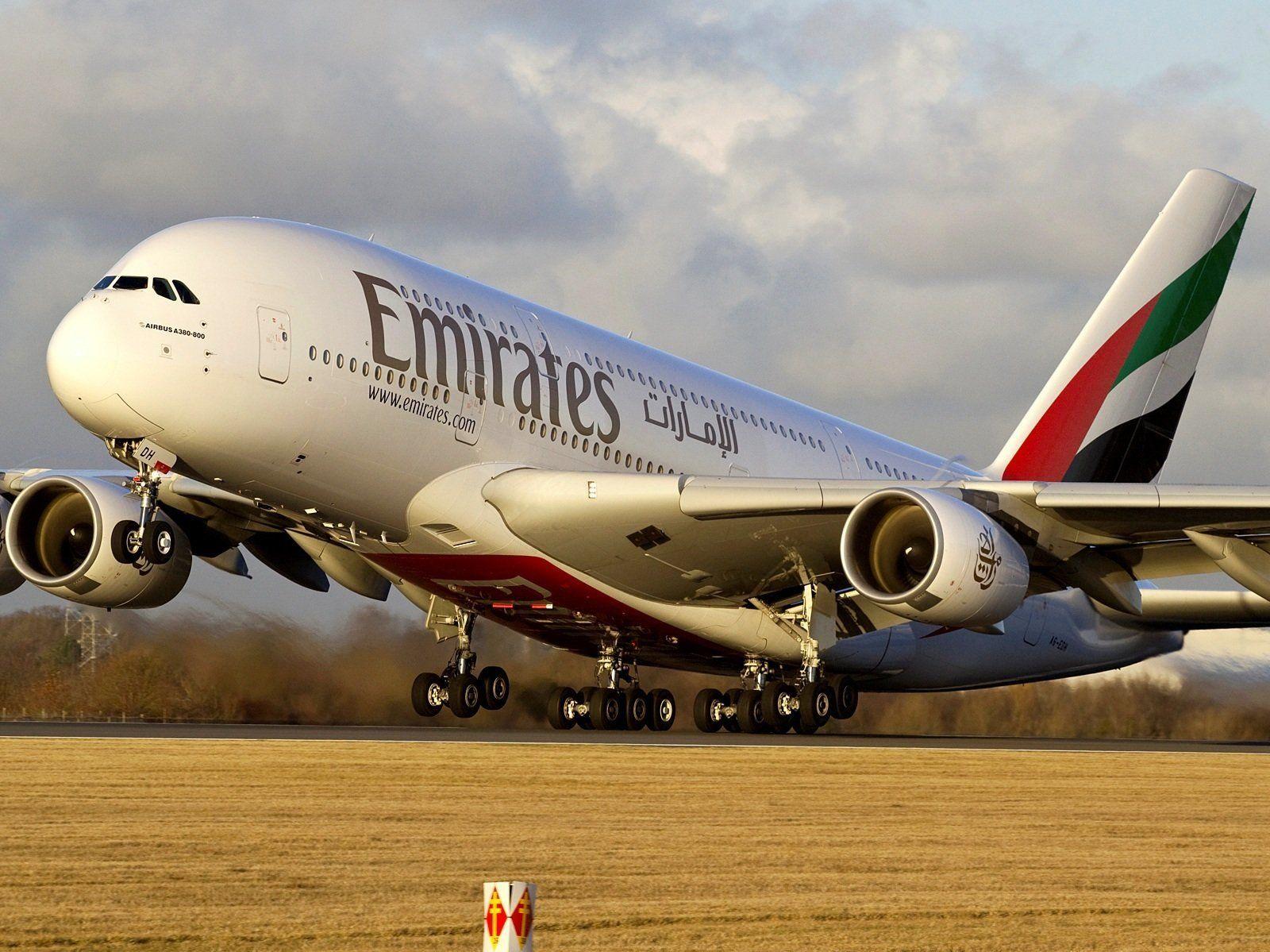 flights to dubai deals | Dubai deals | Emirates airbus