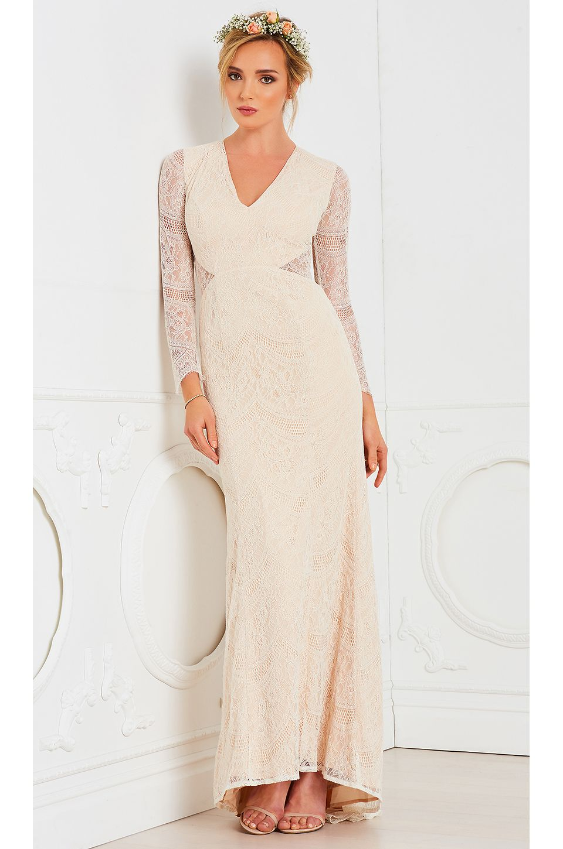 Revolve Wedding Dresses The Cool Girls Bridal Guide
