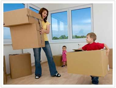 We At Aljaren Relocations Provide Best Storage Services Dubai For Catering To Your Requirements Whether