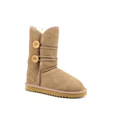Womens Amelia Boots Ukala Sydney Visa Payment Cheap Online How Much Cheap Price Outlet Cost Uo6xSBr4ll