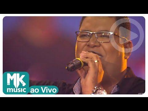 Anderson Freire Dvd Essencia Raridade Ao Vivo Musica De