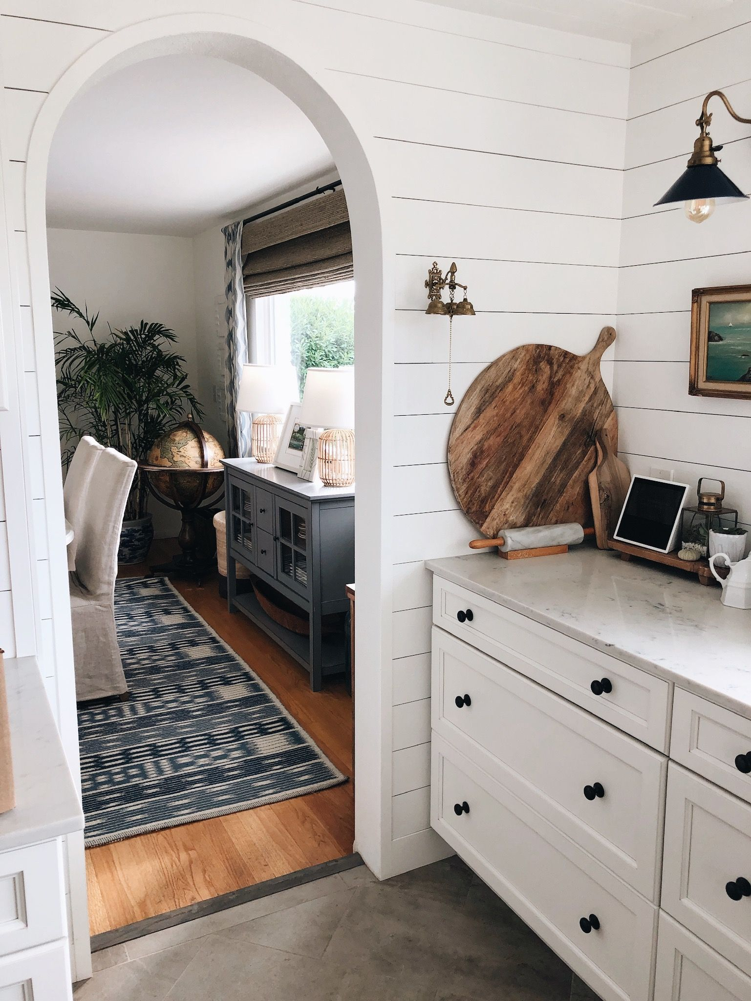 5 ways to bring hygge to your home the inspired room on hygge wall decor id=80179
