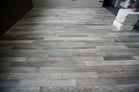 gray hardwood floors - Google Search