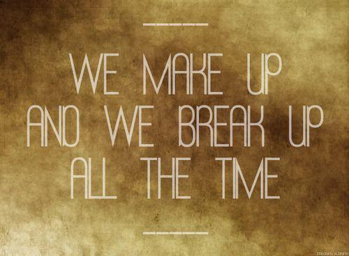 Isecretlylike1d One Direction Lyrics Lyrics Tumblr One Direction Songs