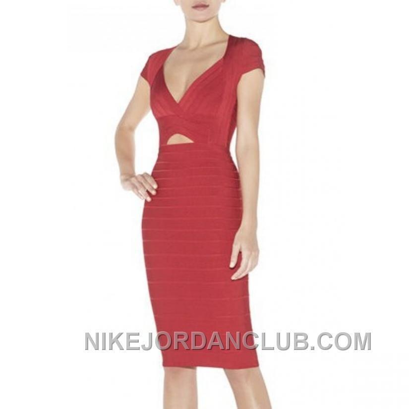 http://www.nikejordanclub.com/herve-leger-cara-cutout-short-sleeve-red-bandage-dress-sdr246-super-deals.html HERVE LEGER CARA CUTOUT SHORT SLEEVE RED BANDAGE DRESS SDR246 SUPER DEALS Only $117.00 , Free Shipping!