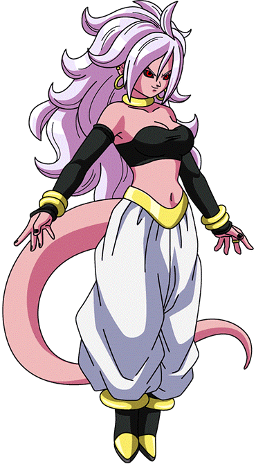 Android 21 Evil Fighter Z Render 12 By Maxiuchiha22 On Deviantart Anime Dragon Ball Super Anime Dragon Ball Dragon Ball Z