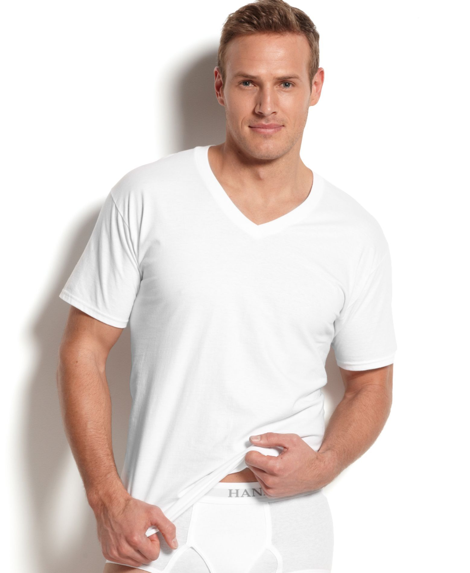 c83e9caaacbe8f Men s Platinum FreshIQ™ Underwear