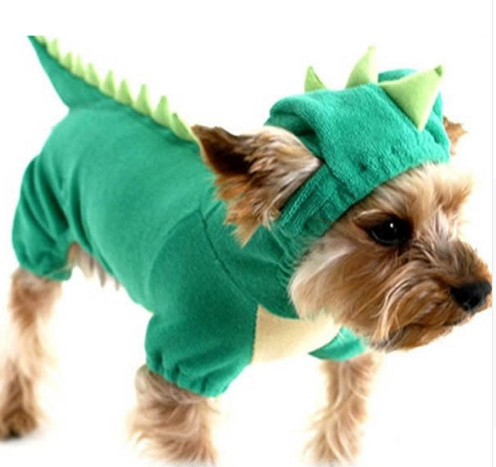 You All Loved Piff The Magic Dragon Now You Can Dress Your Sweet