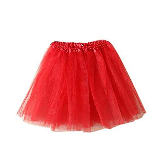 Damen Tütü Tutu Minirock Petticoat Tanzkleid Ballettrock ... https://www.amazon.de/dp/B01H41NKUY/ref=cm_sw_r_pi_dp_x_Vu.BybKVT73R9
