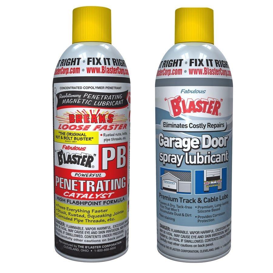 Garage door opener track lube httpvoteno123 pinterest garage door opener track lube rubansaba