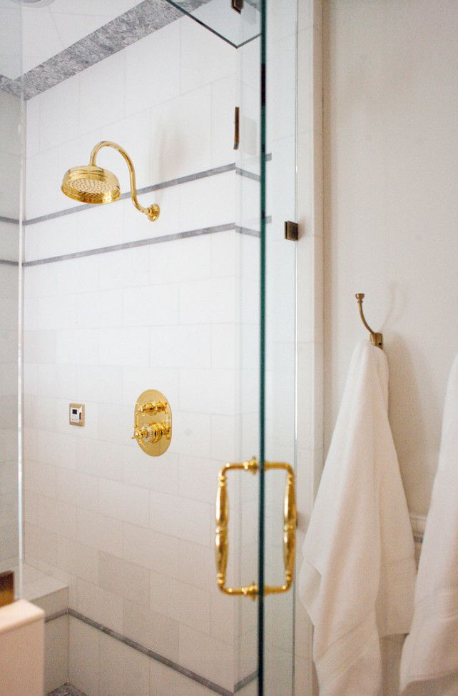 Bathroom Hardware Ideas Brass Bathroom Hardware