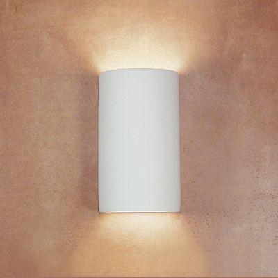Slanted Wall Lighting Idea Walls Sconces