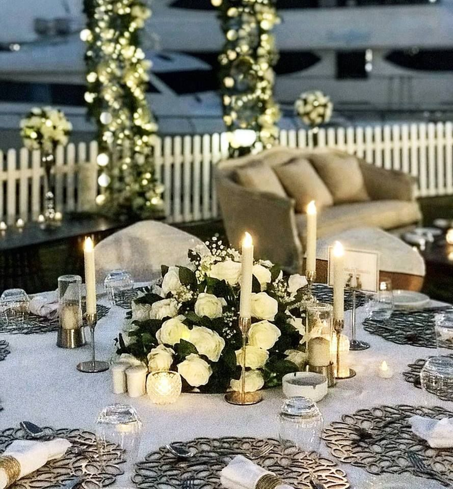 Wedding Decorators In Dubai Best Wedding Planner Indian Wedding Planner Wedding Marketing