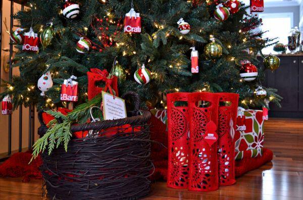 Unique House Decoration Things Make Fantastic Xmas Presents Christmas Tree Ornaments Christmas Deco Christmas Decorations