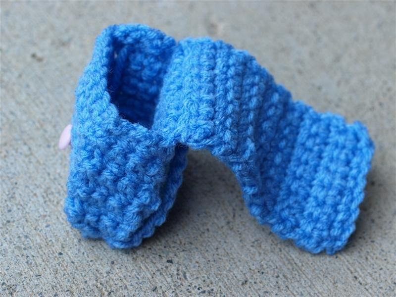 Backpack | Crochet - Amigurumi | Pinterest