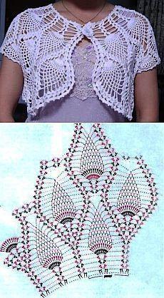 Photo of Crochet, animaux, travaux manuels, couture  et recyclage