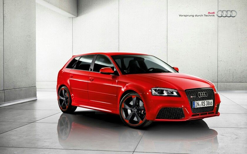 Pin By Stephan On Audi Audi Rs3 Audi Red Audi