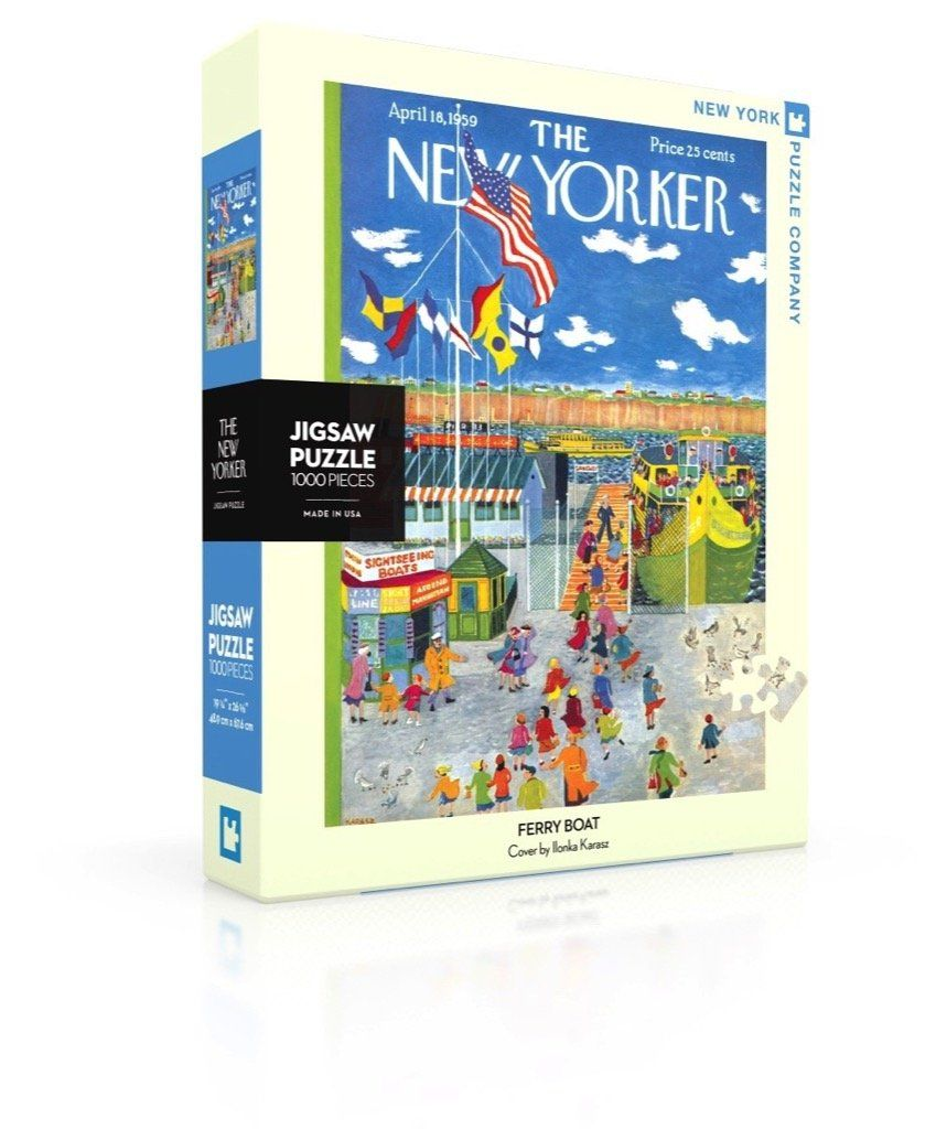 Eurographics Puzzle Frame Frame Size 19 25 X 26 625 1 Preserve Your Puzzle Artwork With These Easy To Use Frames Puzzle Frame Frame Puzzle