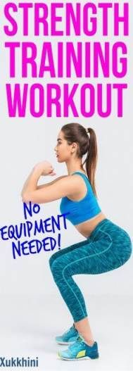 19+  ideas fitness motivation losing weight strength training #motivation #fitness